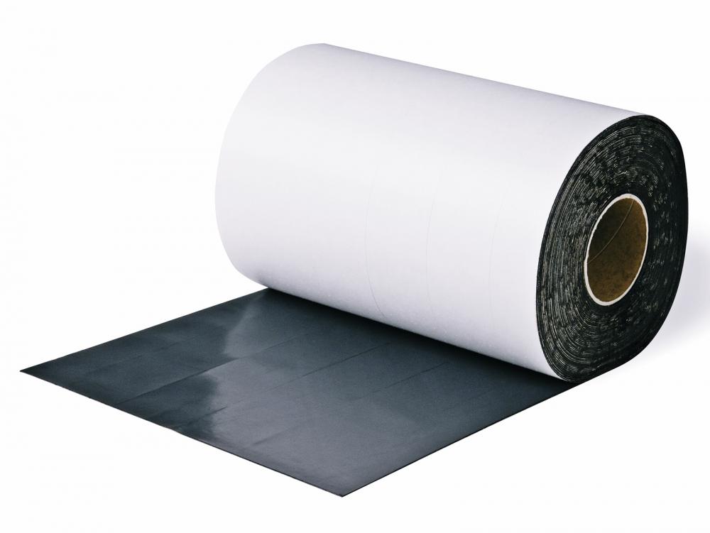 ME110 Bitumen HDPE