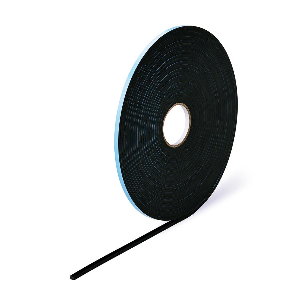 TN136 Oboustranná PE páska pro zasklívání