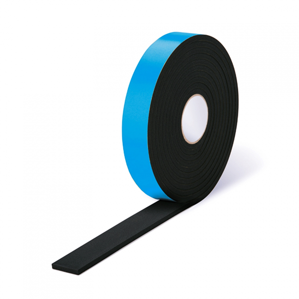 TN563 Oboustranná PVC páska pro zasklívání
