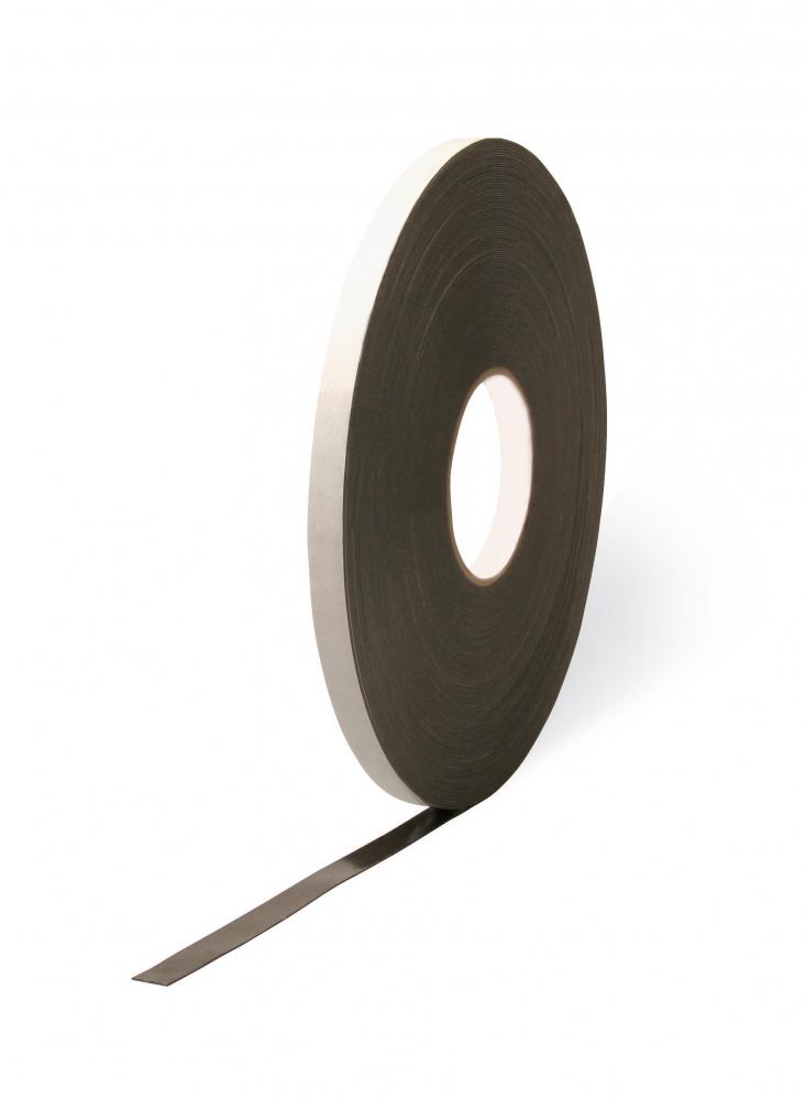 TN120 Oboustranně lepicí PE páska