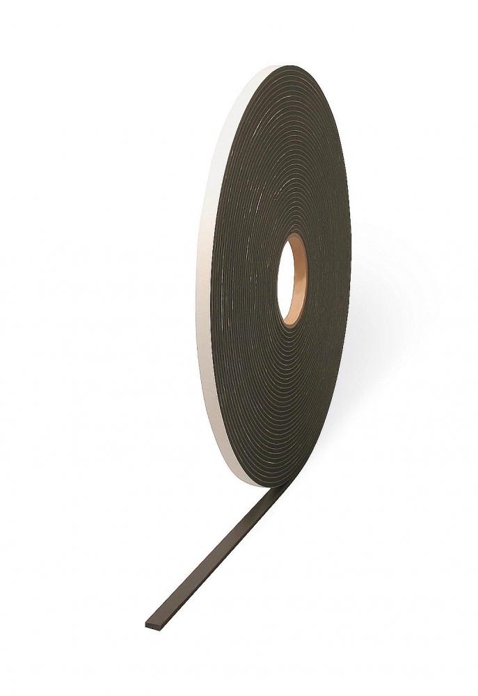 TN118 Oboustranně lepicí PE páska