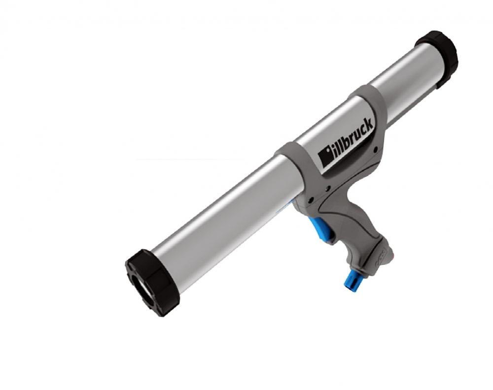 Aplikační pistole 600 Air Combi 8,5 bar