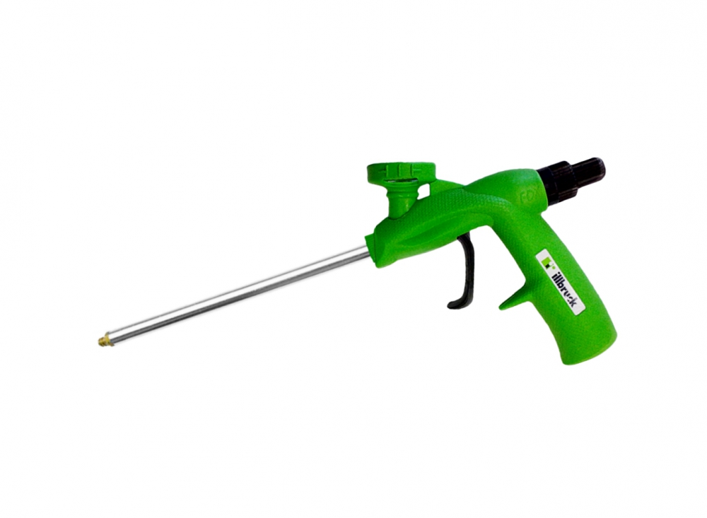 Aplikační PUR pistole Stadnard