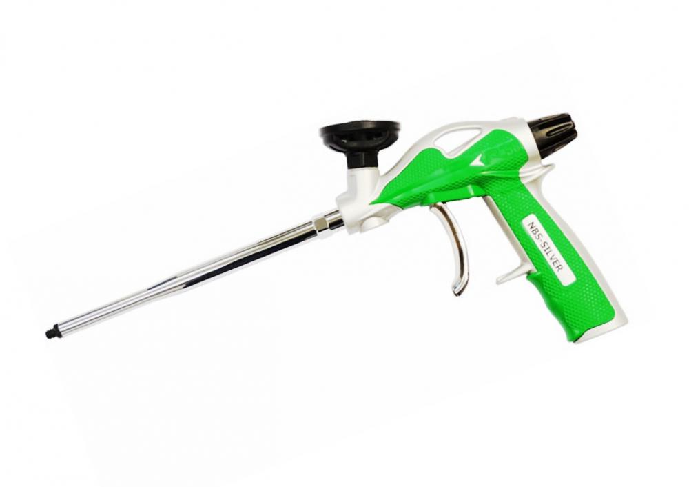 Aplikační PUR pistole Ultra